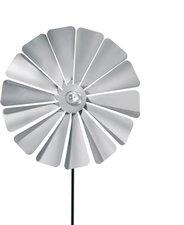 Blomus Windrad Windmühle VIENTO III