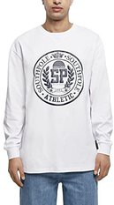 Southpole T-Shirt