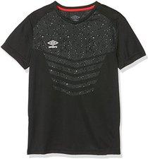 Umbro T-Shirt Herren