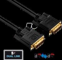PureLink DC1012-01