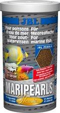 JBL Tierbedarf MariPearls 1000 ml
