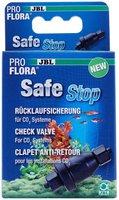 JBL Tierbedarf ProFlora SafeStop