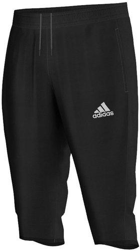 b7b3a86aefda4e Adidas Trainingshose Herren günstig online bei Preis.de bestellen