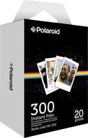 Polaroid PF 300 Instant Film