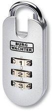 Burg Wächter Combi Lock 71 25 SB