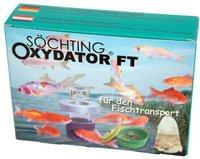 Söchting Oxydator FT