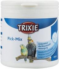 Trixie Pick-Mix
