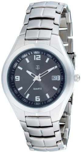 MTS Armbanduhr Herren