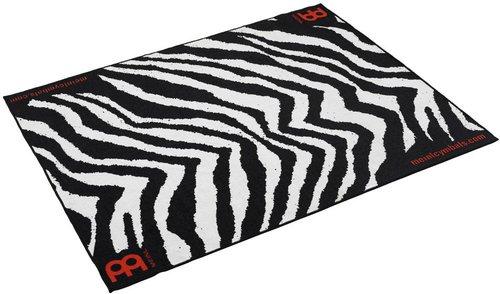 Zebra Teppich Gunstig Online Kaufen Bei Preis De Ab 9 49
