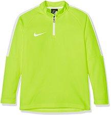 Nike Sweatshirt Herren