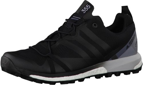 more photos 52523 2c602 Adidas Trekkingschuhe Herren