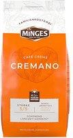 Minges Caffe Cremano 1 kg Bohnen