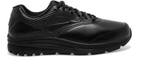 Brooks Walkingschuhe Herren