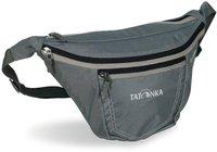 Tatonka Ilium L Hüfttasche