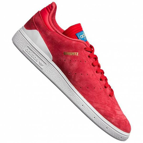 Adidas Skateboarding Schuhe Herren