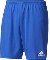 Adidas Short Herren