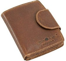 Greenburry 532 Expedition Wallet