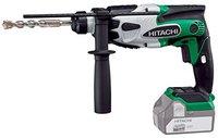 Hitachi DH18DSL Basic