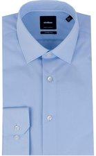 Strellson Hemd