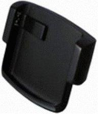 RIM BlackBerry Power Station Cradle für Blackberry 8800