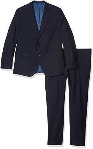 4554e8ebe8ed7d Tommy Hilfiger Anzug Herren bei Preis.de günstig online kaufen