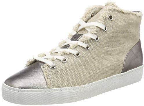 Högl Sneaker Damen