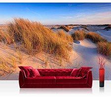 bildtapete preisvergleich ab 2 24. Black Bedroom Furniture Sets. Home Design Ideas