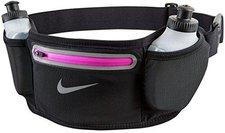 95acdfe036c69 Nike Gürteltasche kaufen