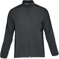 Under Armour Laufjacke Herren