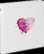 Hama Hochzeit Buch
