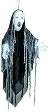 Halloween Figur Gespenst