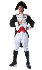 Napoleon Faschingskostüm