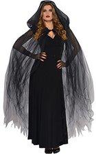 Gothic Tremptess Kostüm