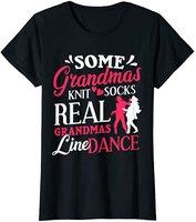 Country Kleid Line Dance Kostüm