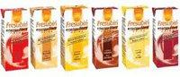 Fresenius Fresubin Energy Fibre Drink Mischkarton (PZN 0264070)