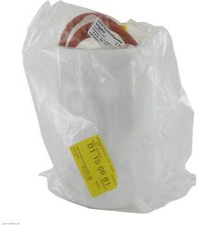 Weidemeyer IRRIGATOR komplett Plastik Oros (PZN 2349014)