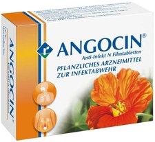 Repha Angocin Anti Infekt N Filmtabletten (PZN 6892910)
