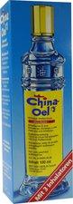 Bio-Diät-Berlin China Öl Mit 3 Inhalatoren (PZN 3098086)