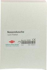 Büttner-Frank Nasendusche Fränkel 103500 1 Stück (PZN 4596573)