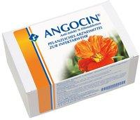 Repha Angocin Anti Infekt N Filmtabletten (PZN 6892927)