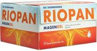 Altana Pharma Riopan Magen gel Stick-Pack (PZN 8592945)