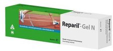 Madaus Reparil gel N (PZN 1341476)