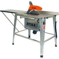 Atika HT 315 (2,0 kW)