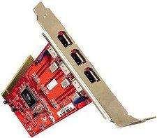 Conceptronic Ci1394B (3-Port PCI FireWire 400)