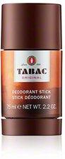 Tabac Original Deodorant Stick (75 ml)