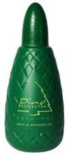 Pino Silvestre Bad & Duschgel (500 ml)