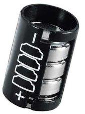 Minox 8x11 Power-Pack