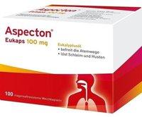 Krewel Aspecton Eukaps (100 Stück)