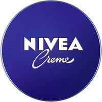 Nivea Creme (250 ml)