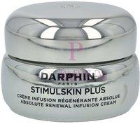 Darphin Stimulskin Plus (50 ml)